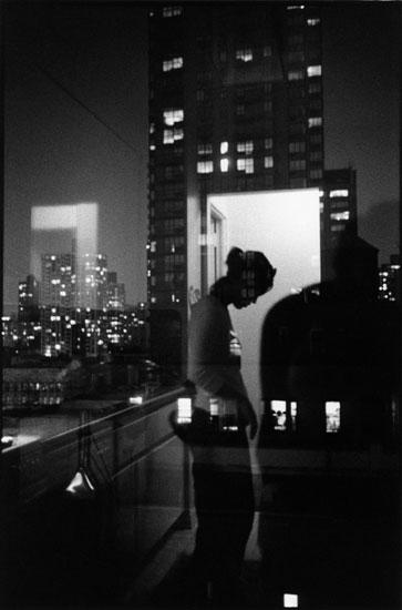 NY2004_02_Marilou