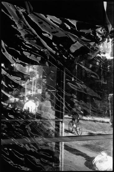 NY2004_04_plastif